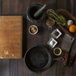 wpid-south-austin-rentals-cutting-board.jpg